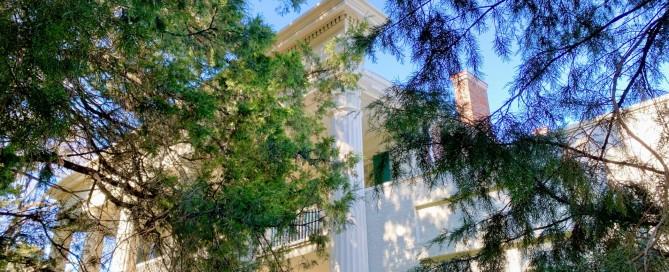 hermitage Andrew Jackson